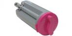 Картридж CLP-M350A, пурпурный