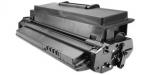 Картридж ML-2150