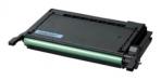 Картридж CLP-C600A, голубой