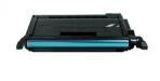 Картридж CLP-K600A, черный