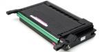 Картридж CLP-M600A, пурпурный