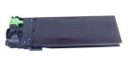 Картридж AR020T