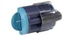 Картридж 106R01206, голубой