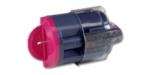 Картридж 106R01205, пурпурный