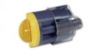Картридж 106R01204, желтый