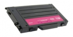 Картридж 106R00681, пурпурный
