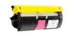 Картридж 113R00695, пурпурный