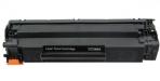 Картридж для HP P1007