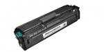 Картридж CLT-K506S, черный