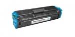 Картридж CLT-C506S, голубой