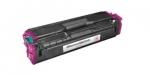Картридж CLT-M506S, пурпурный