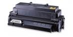 Картридж ML-6060D6