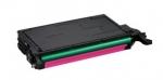 Картридж CLT-M508S, пурпурный