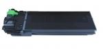 Картридж MX-M182