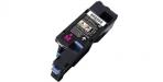 Картридж 106R02761, пурпурный