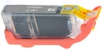 Картридж CLI-426GY серый
