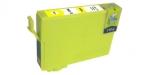 Картридж T1304XL, желтый
