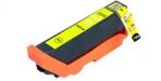 Картридж T2634, желтый
