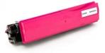 Картридж TK-540M, пурпурный