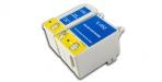 Набор картриджей для Epson T0501-T0520