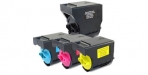 Набор картриджей для Canon C-EXV21