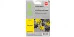 Картридж PGI-1400XLY, желтый