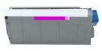 Картридж 41963084/ 41963006 (Type-C4), пурпурный