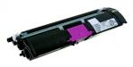 Картридж A00W232, пурпурный