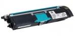 Картридж A00W332, голубой