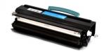 Картридж C5222KH черный