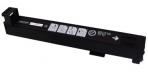 Картридж Color LaserJet 6040MFP
