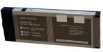 Картридж T5657, серый