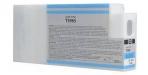 Картридж T5965, светло-голубой