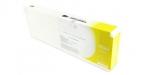Картридж T6364, желтый