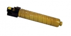 Картридж MPC3502EY, желтый
