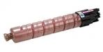 Картридж MPC3503EM, пурпурный