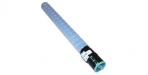 Картридж MPC4500EC, голубой