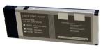 Картридж T5659, светло-серый