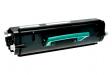 Картридж E360