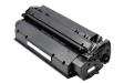 Картридж HP 3320