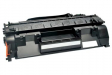 Картридж LaserJet P2055