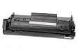 Картридж LBP-2900