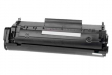 Картридж 703 для Canon