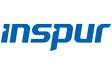 Контроллер Inspur SAS card 9400 8e