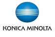 Насадка ролика захвата Konica Minolta 25SA40960