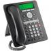 Проводной IP-телефон Avaya 1408 (700504841)