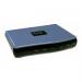 Коммутатор для тлф связи AudioCodes MP201B/1S/SIP