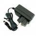 Зарядное устройство Avaya 700466444