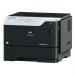 Принтер лазерный Konica Minolta bizhub 4702P (AAFH021)