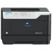 Принтер лазерный Konica Minolta bizhub 4402P (AAFJ021)